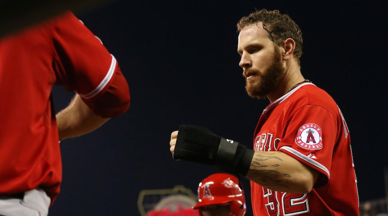 josh hamilton rehab cocaine team visits him in houston