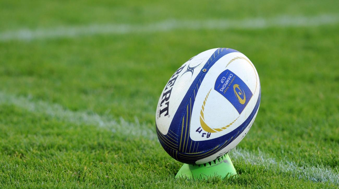 australian rugby death nick tooth quirindi lions