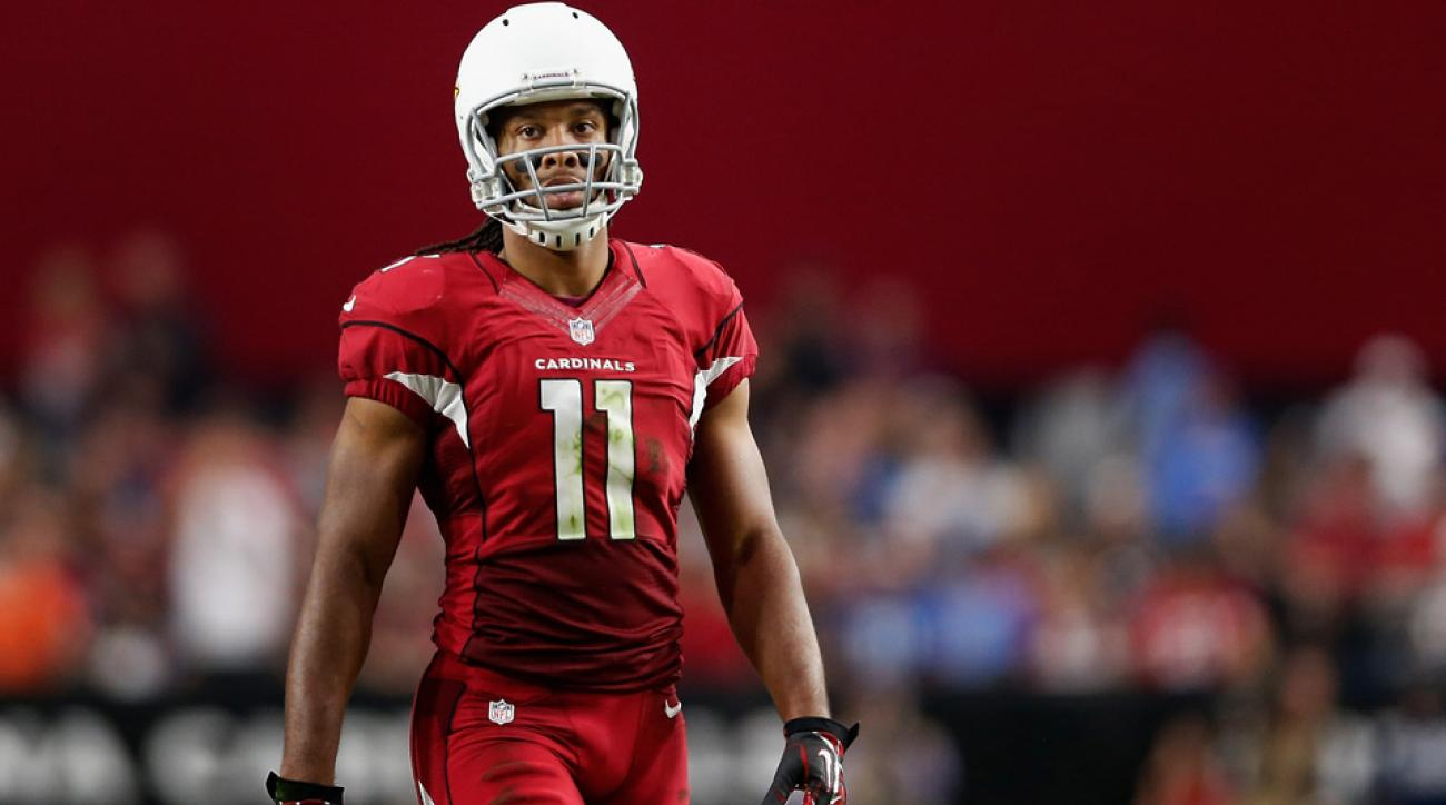 nfl schedule 2015: arizona cardinals full team game dates, times