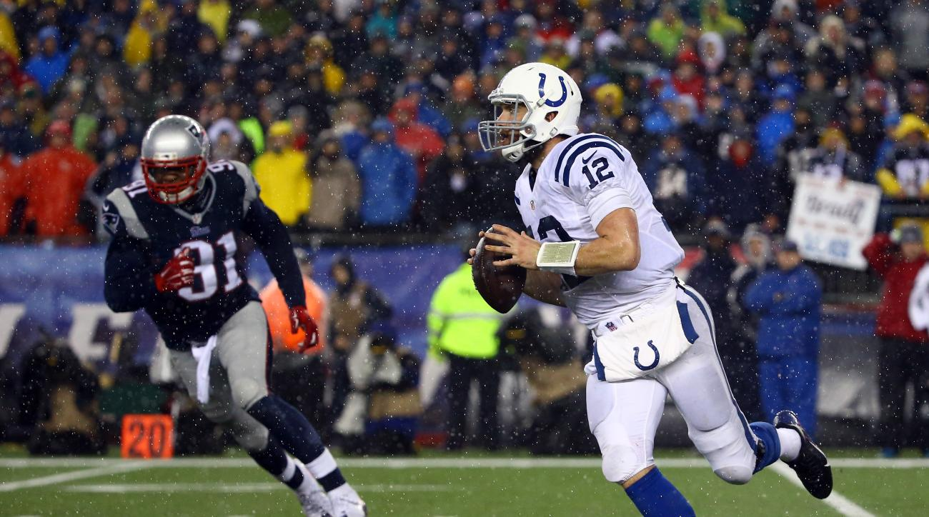 indianapolis colts nfl schedule released