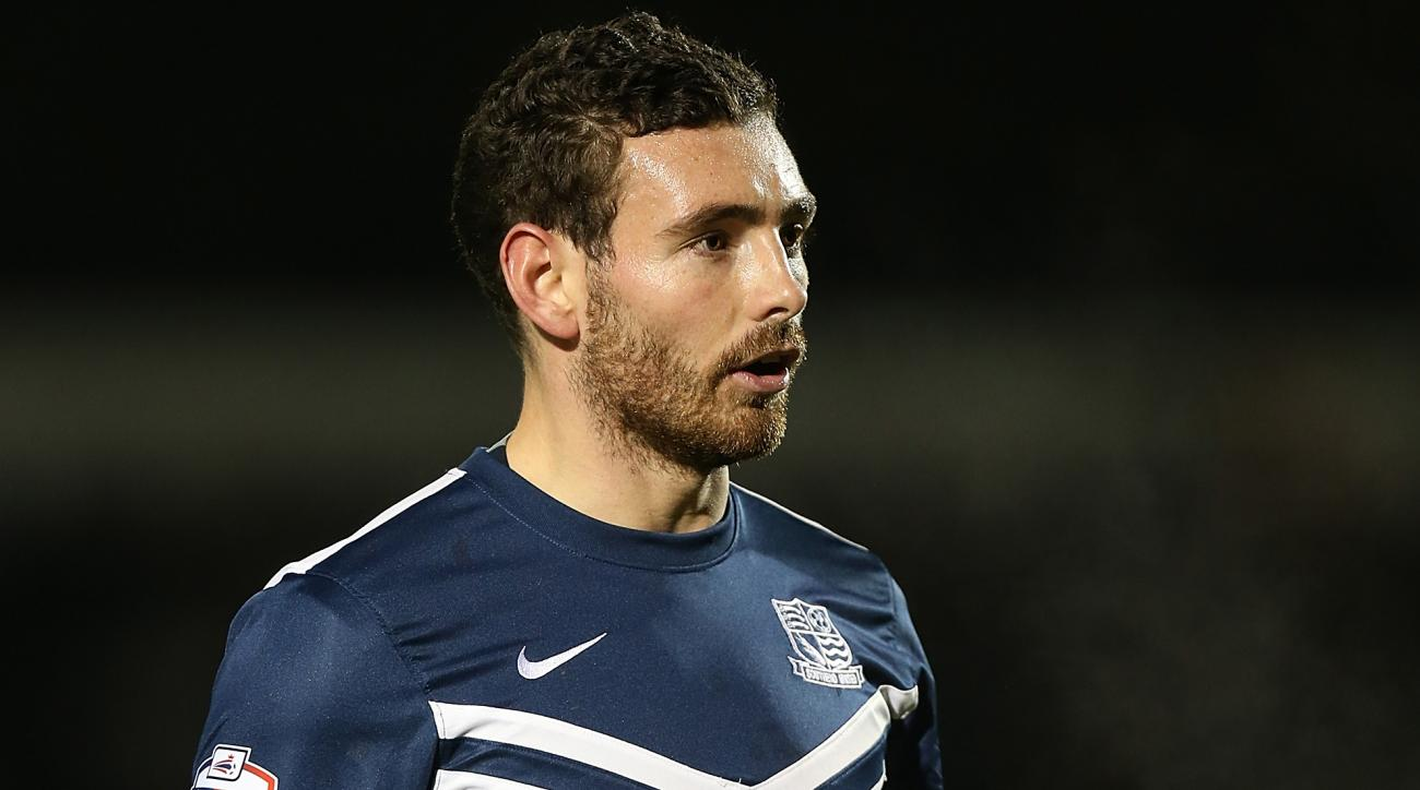 league two southend united david worrall goal son death