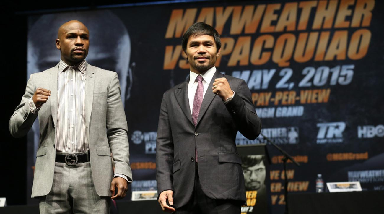 Floyd Mayweather vs Manny Pacquiao tickets will go on sale after an agreement was reached.