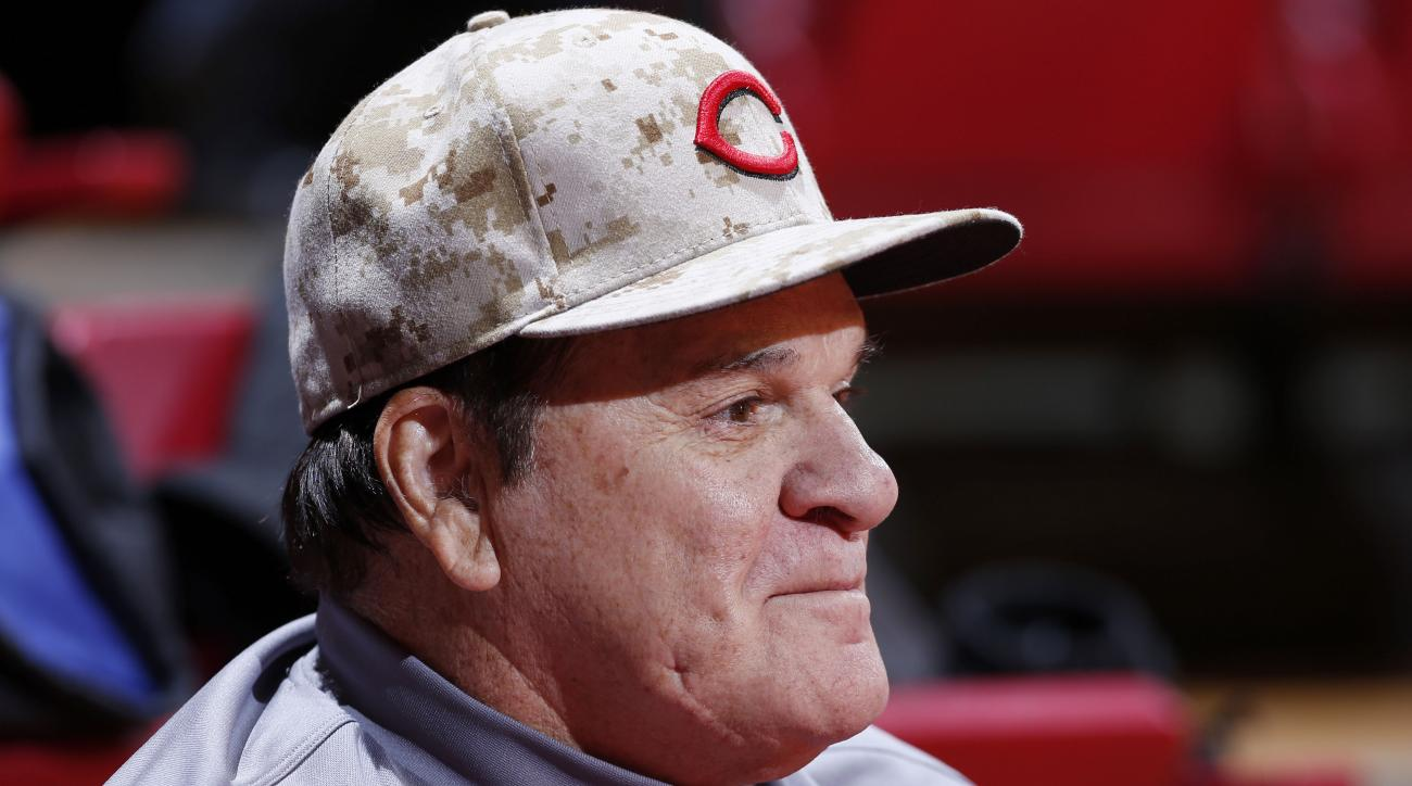 pete-rose-all-star-game