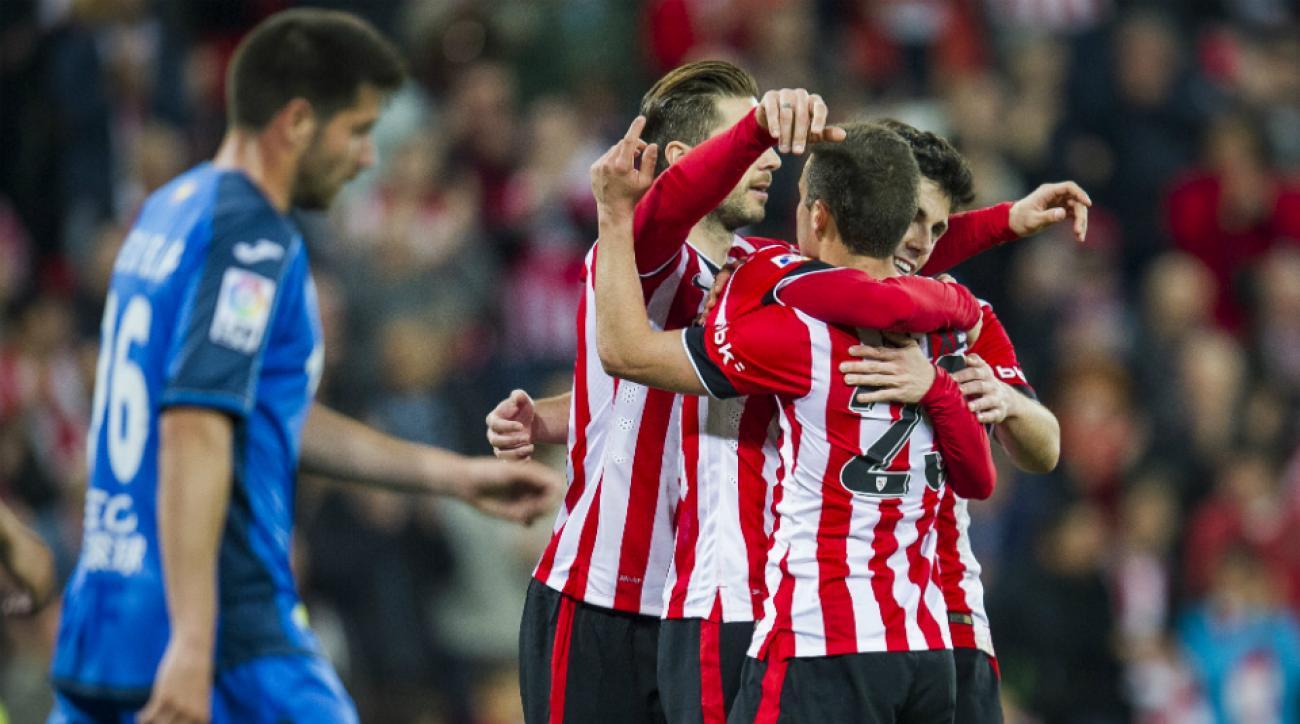 bilbao-beats-cordoba-relegation-la-liga