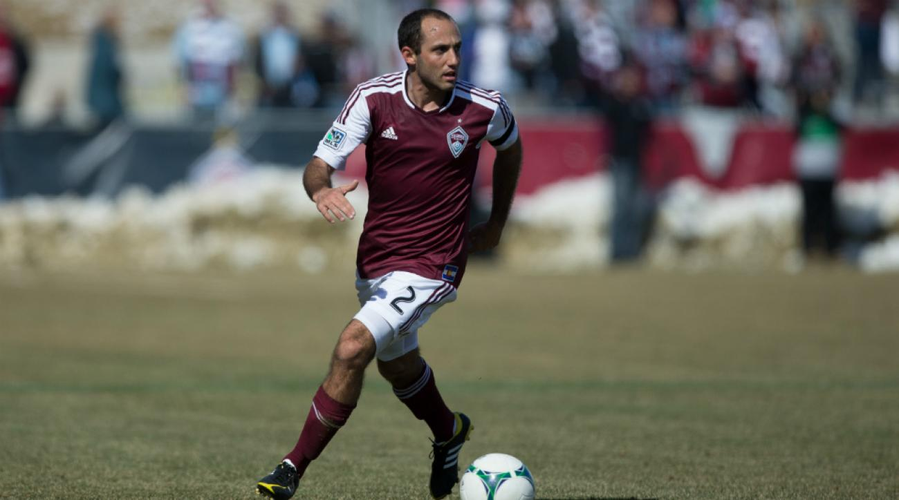 nick-labrocca-rapids-draw-with-fc-dallas