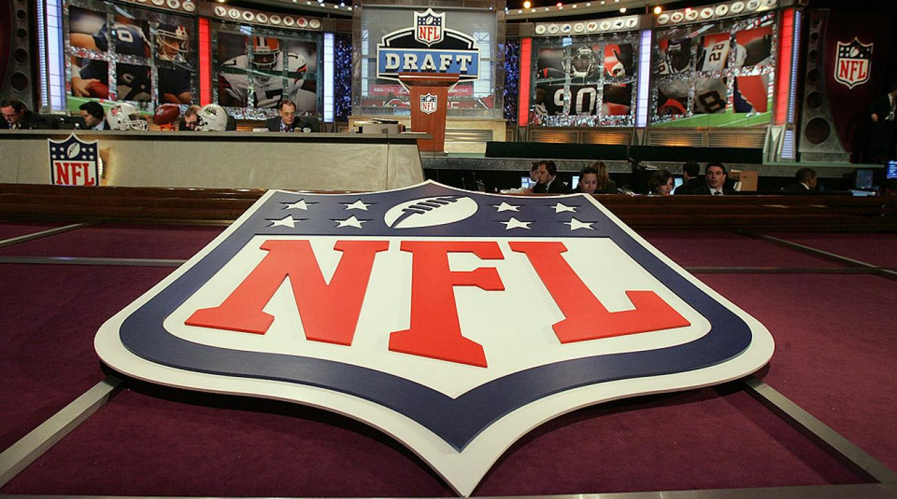2015 NFL draft needs: What each team is looking for