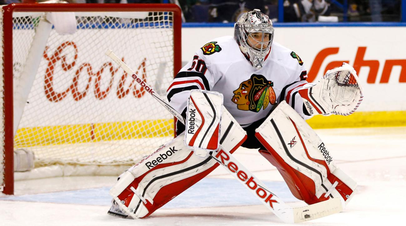 corey-crawford-blackhawks-wild-game1