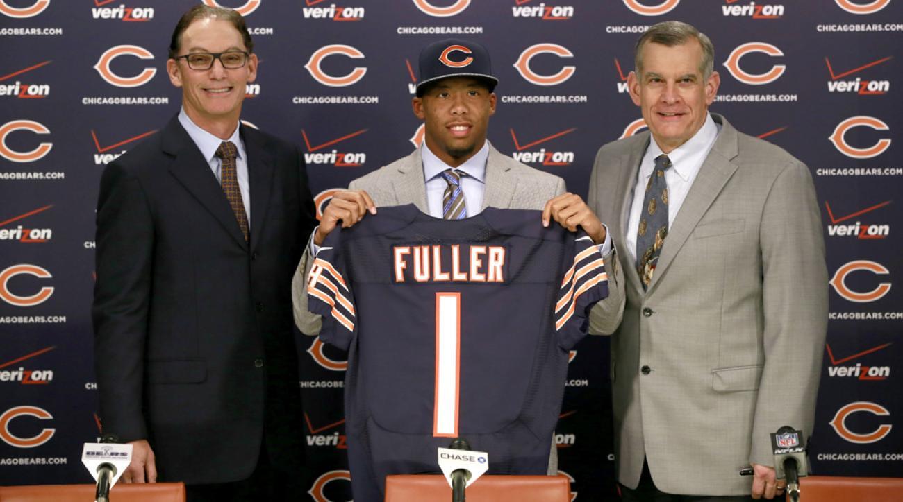 kyle-fuller-chicago-bears