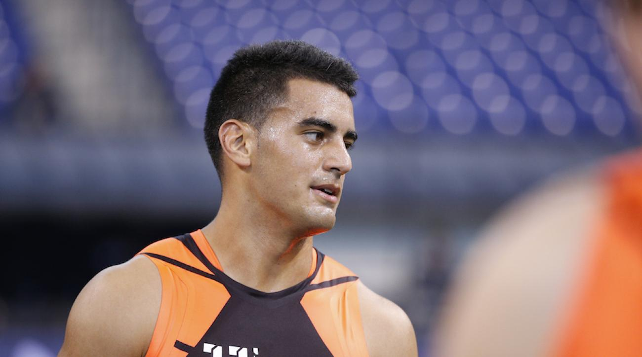 marcus mariota new york jets jersey nfl draft 2015
