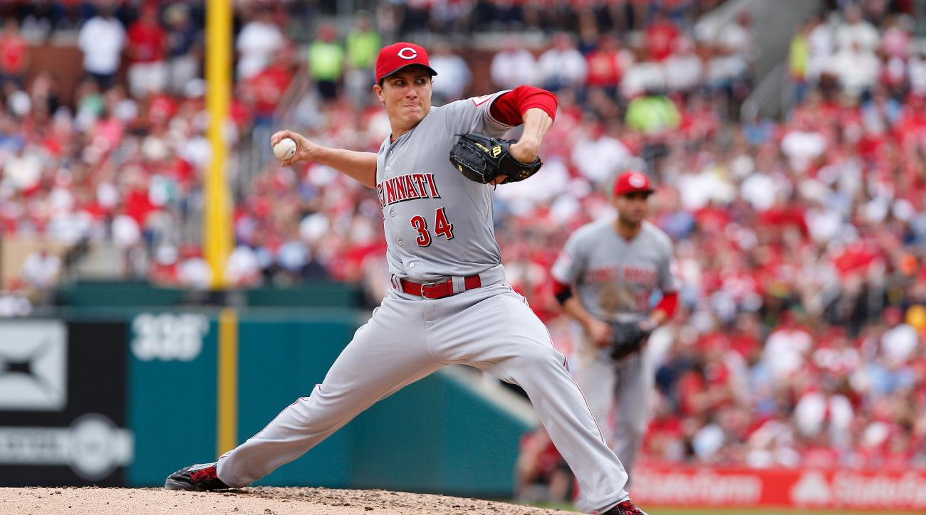 homer-bailey-60-day-disabled-list