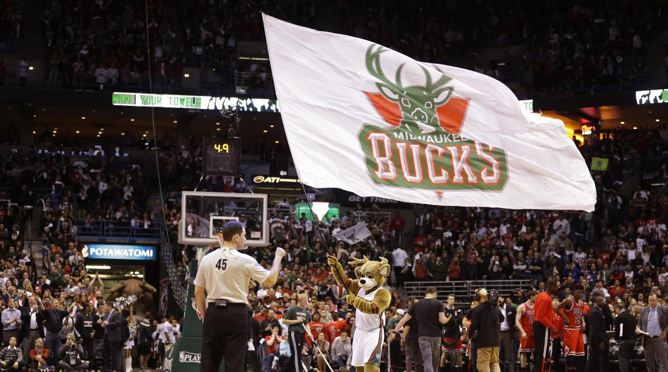 This is a photo of Canny Milwaukee Bucks Schedule Printable