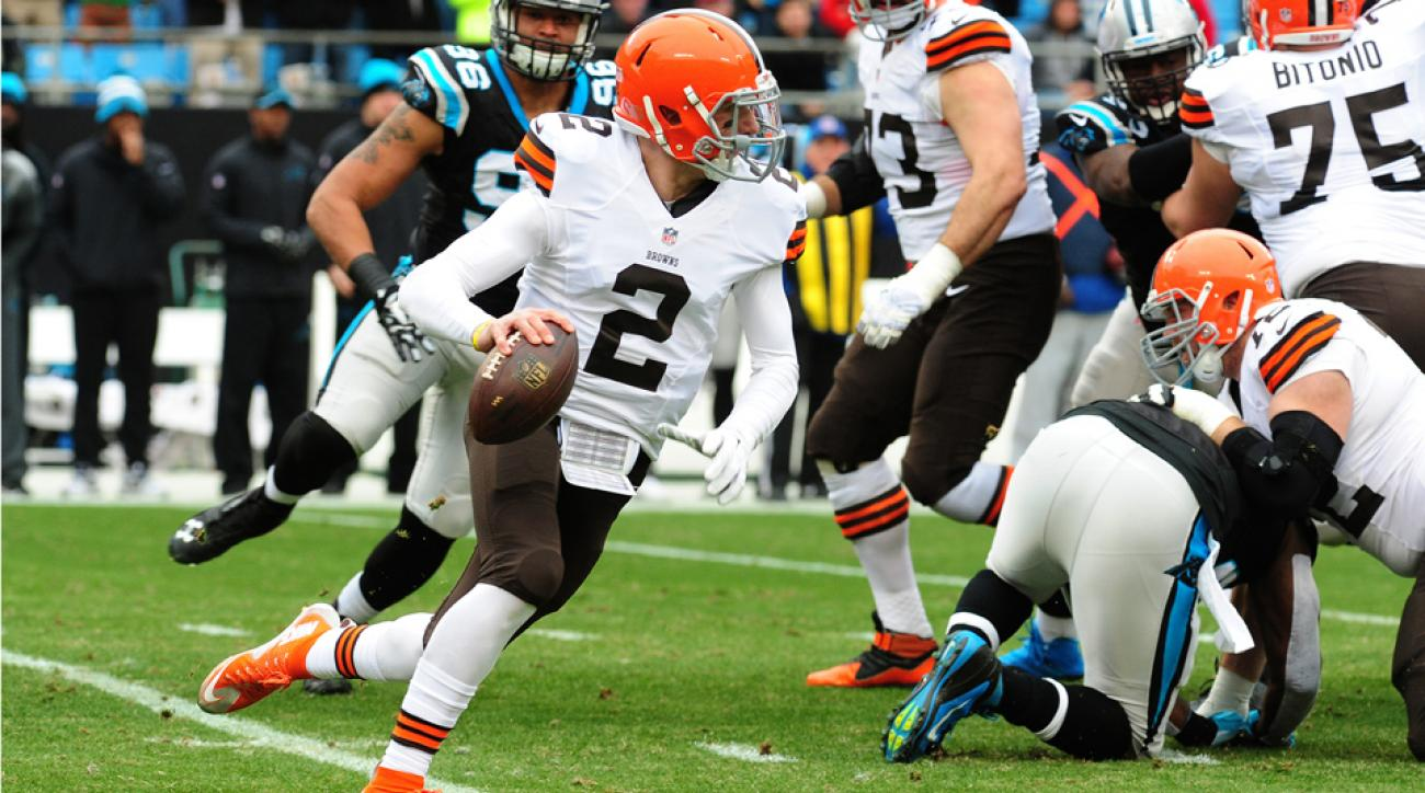 johnny manziel browns cowboys trade