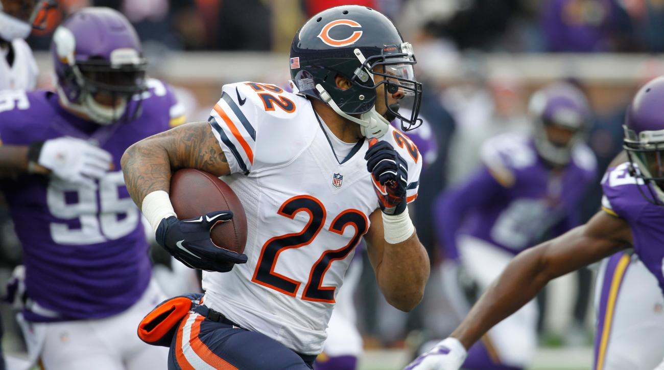 matt-forte-extension-holdout-bears
