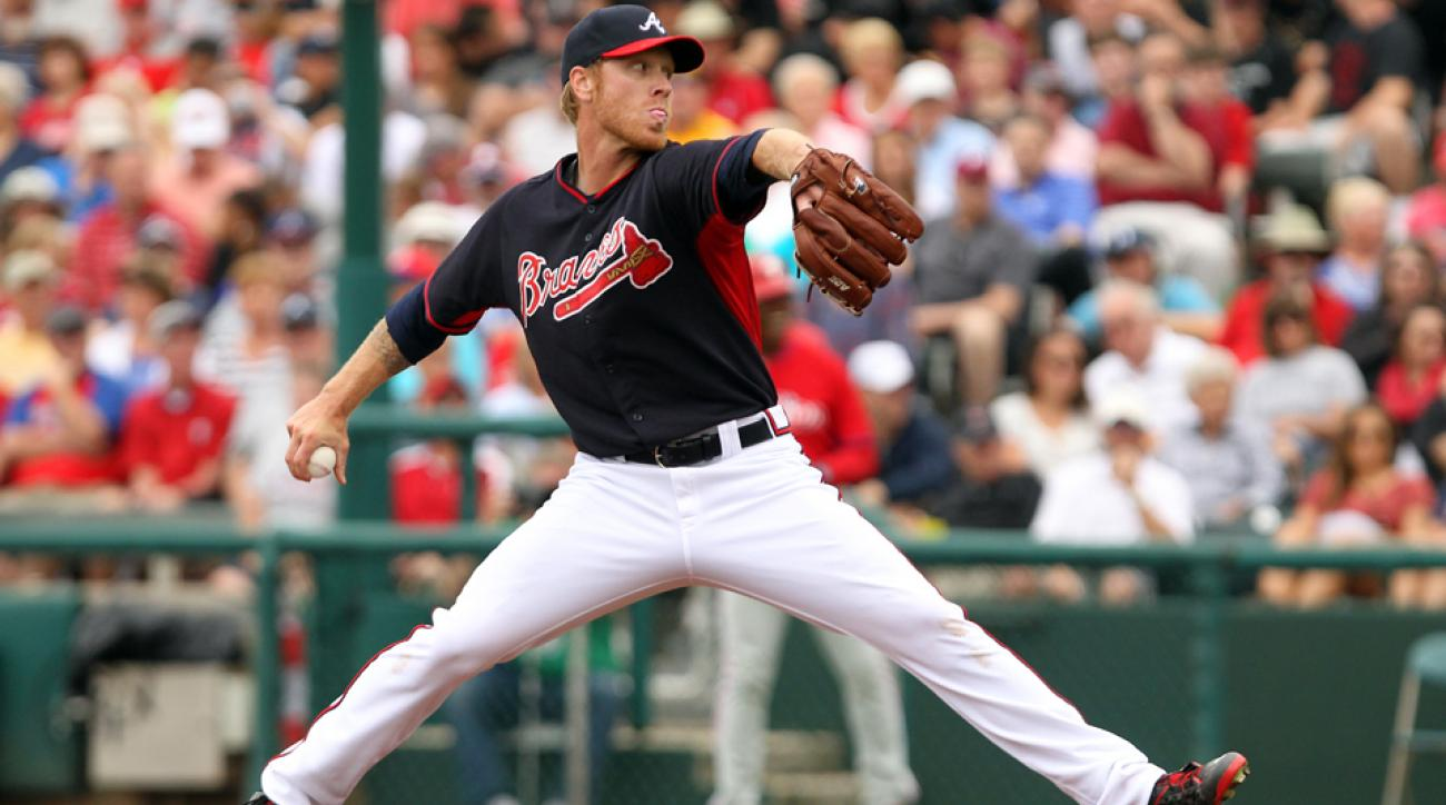 braves-pitching-prospect-called-up