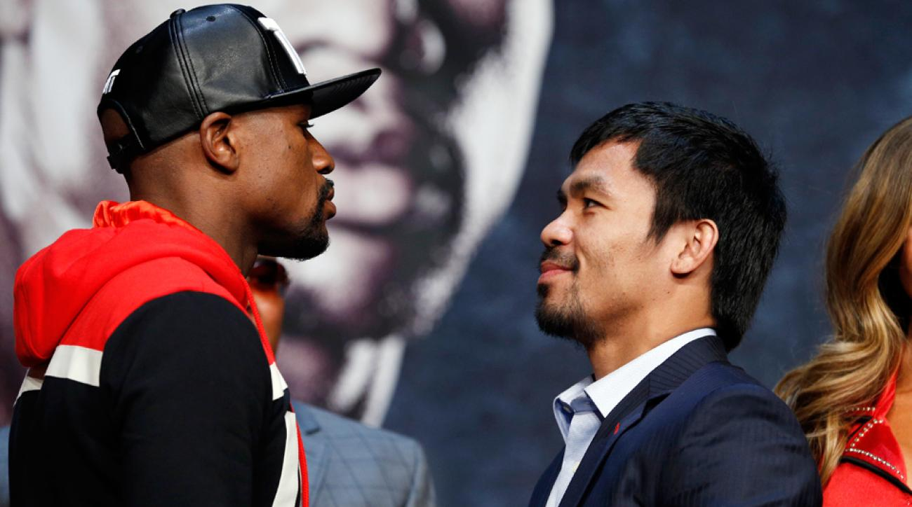 pacquiao-mayweather-fight-odds