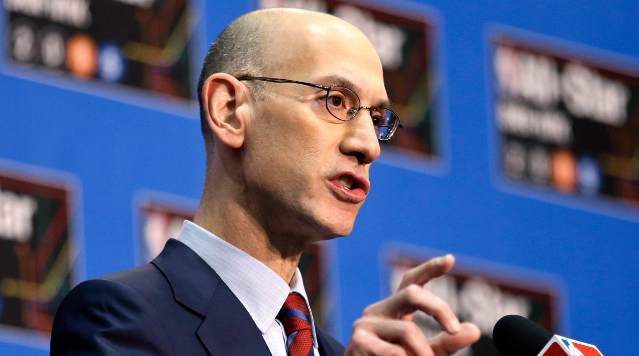 adam-silver-nba-commissioner