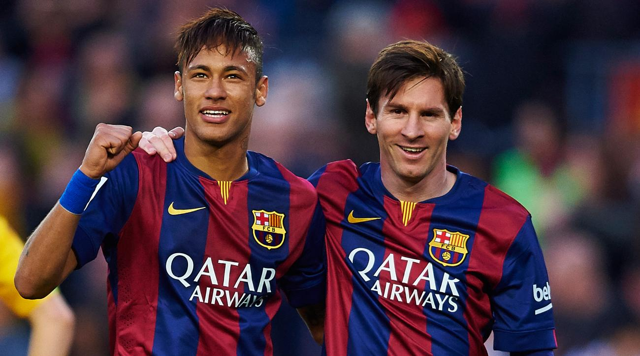 barcelona-fc-champions-league-messi-neymar