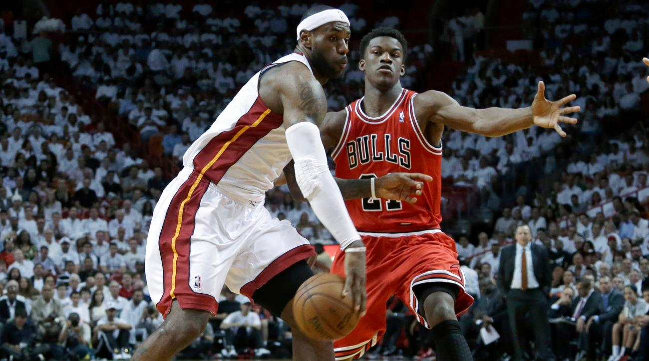jimmy-butler-lebron-james