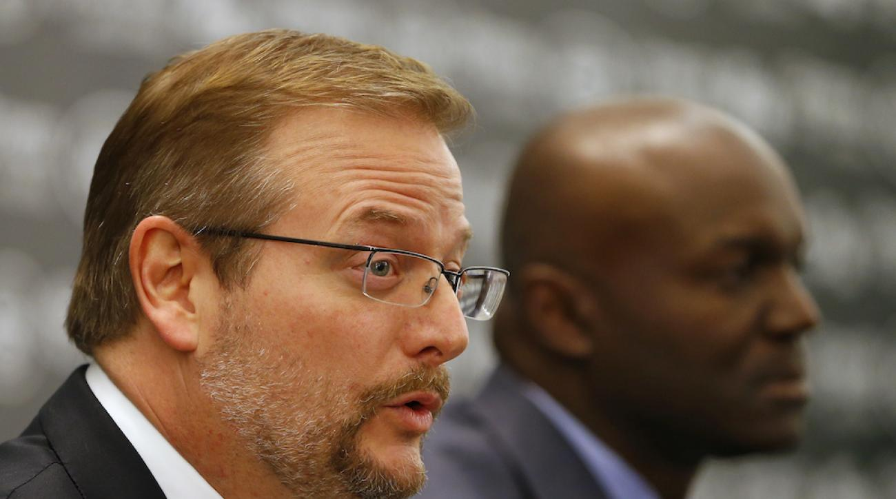 new-york-jets-mike-maccagnan-nfl-draft-2015