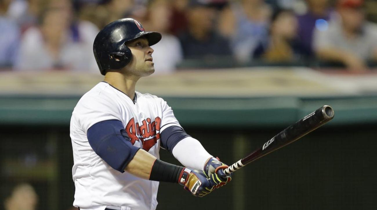 Nick Swisher activated from disabled list
