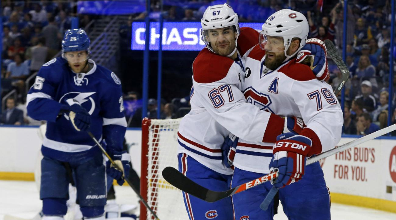 canadiens-beat-lightning-game-4-max-pacioretty