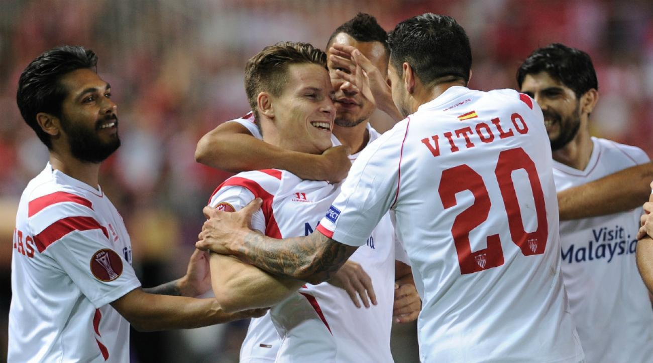sevilla-beats-fiorentina-europa-league-semifinals