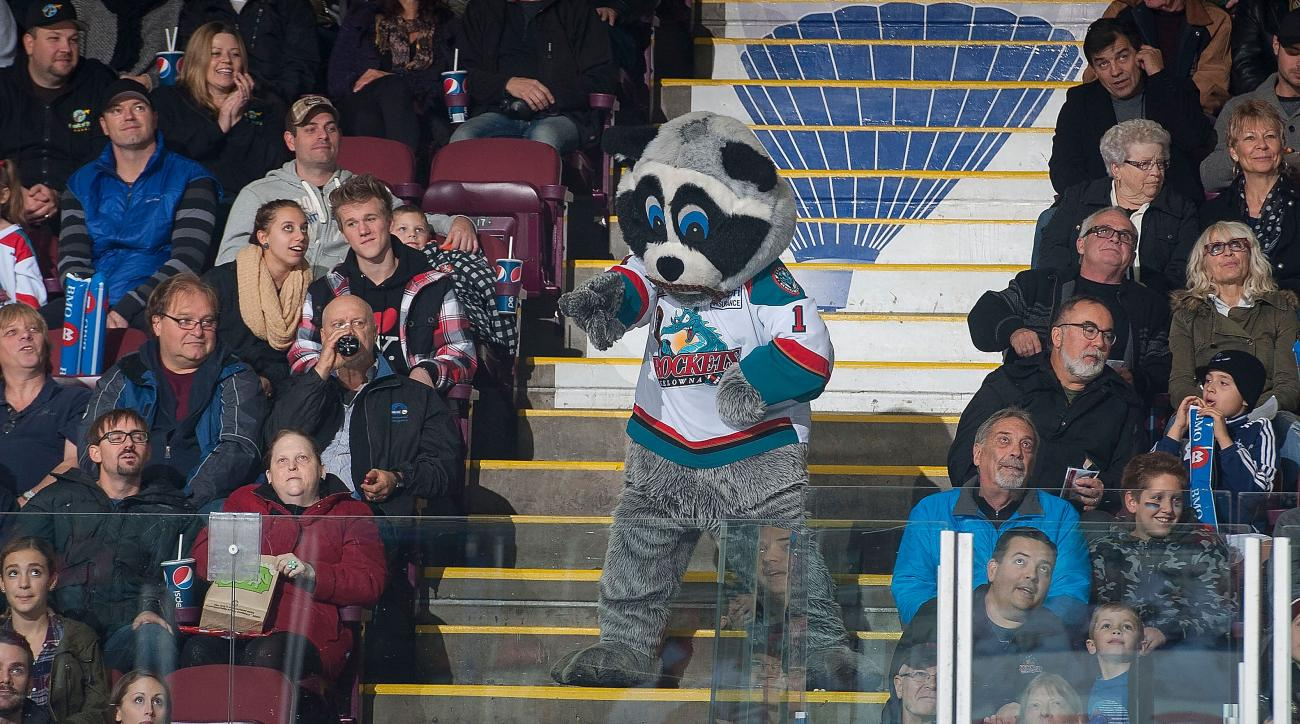 whl hockey draft names paycen colum loeden