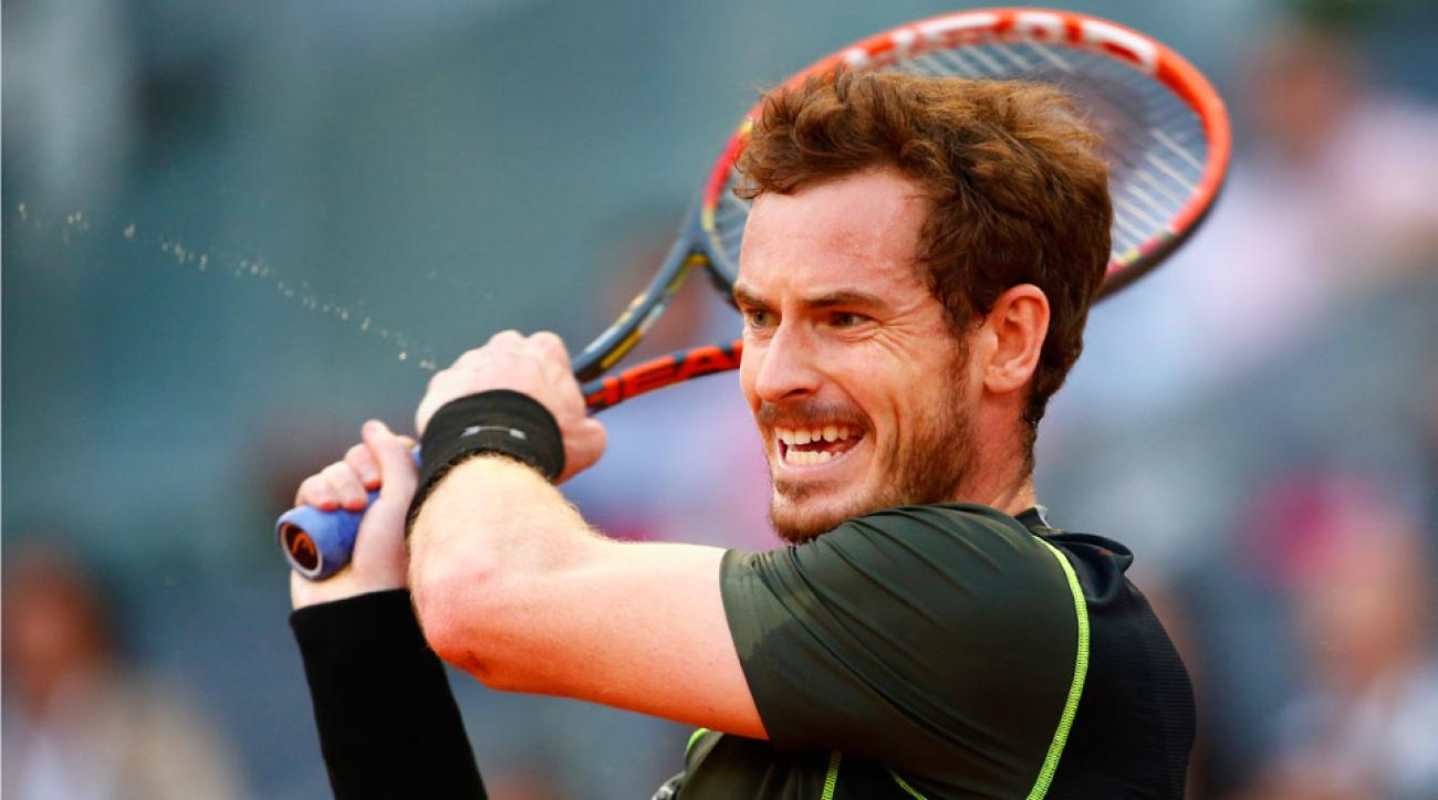 andy-murray-beats-rafael-nadal-madrid-open