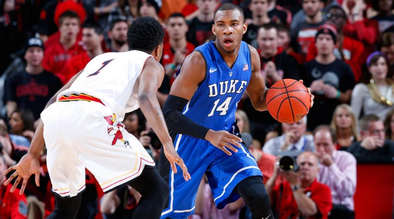 rasheed-sulaimon-transfers-maryland