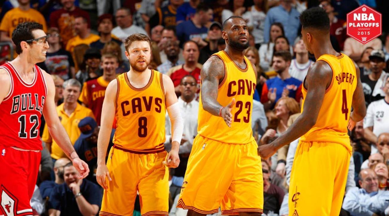 cavaliers-beat-bulls-game-5-lebron-james