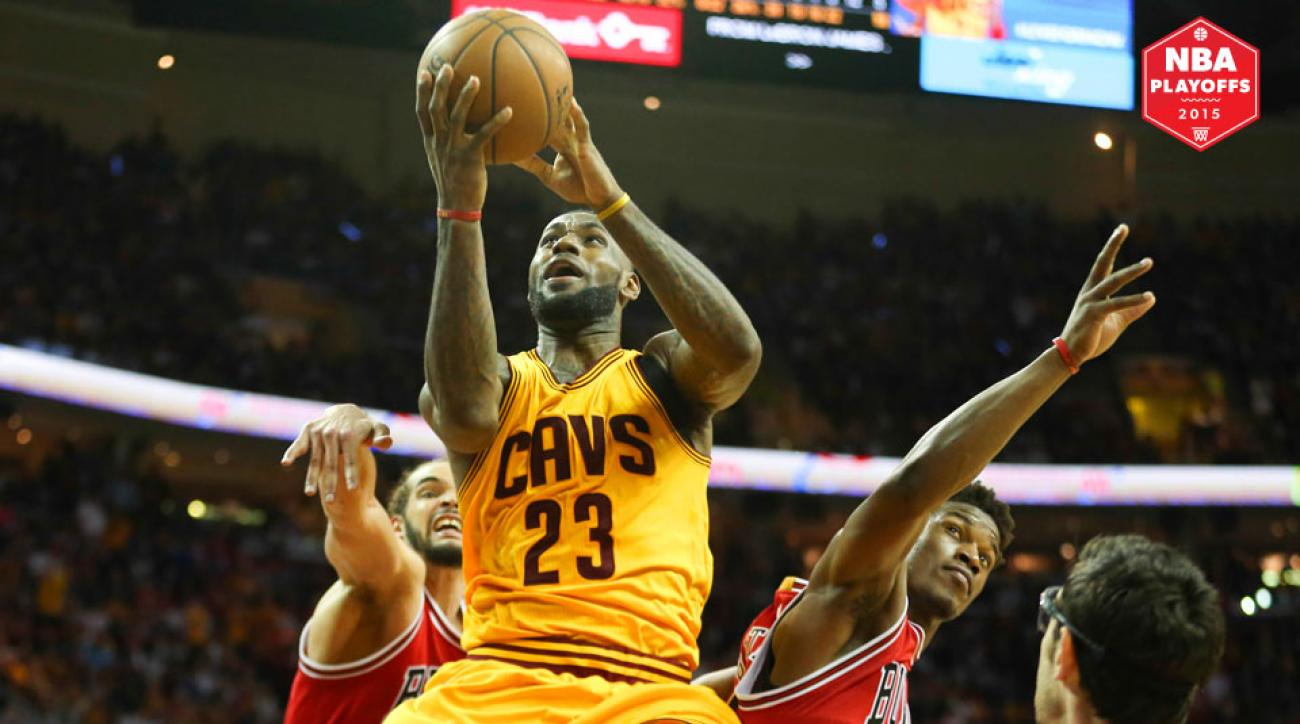 lebron-james-cavaliers-bulls-game-5