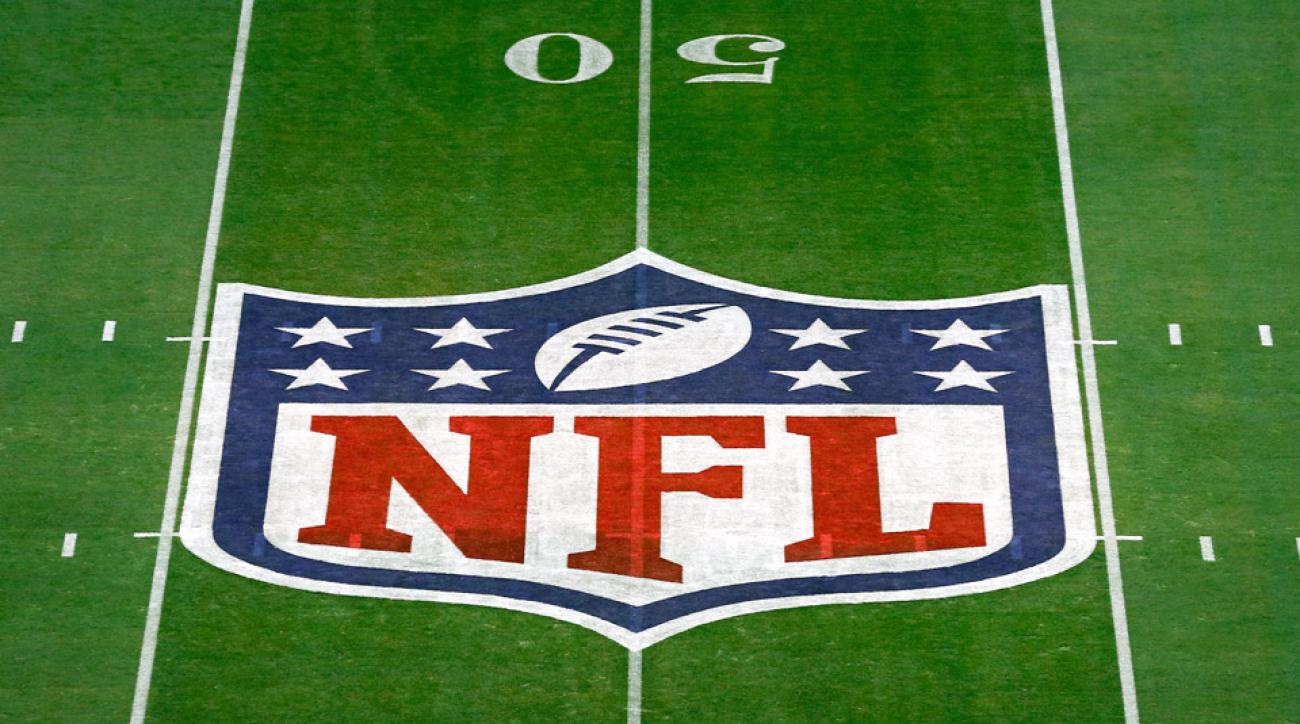 Appeal filed in NFL concussion lawsuit