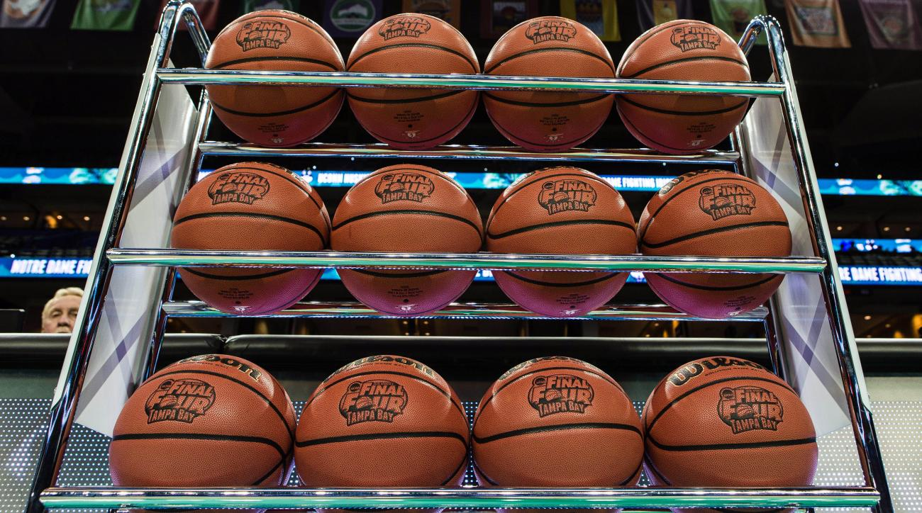 womens-college-basketball-rules-changes.jpg