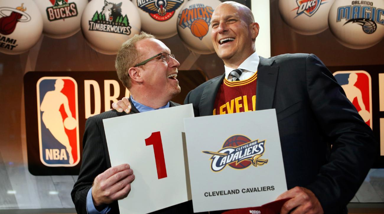 cavaliers-win-draft-lottery-2014.jpg