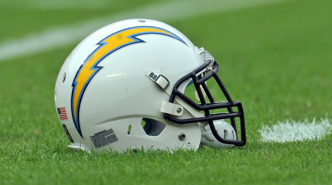 Chargers new stadium San Diego Mission Valley