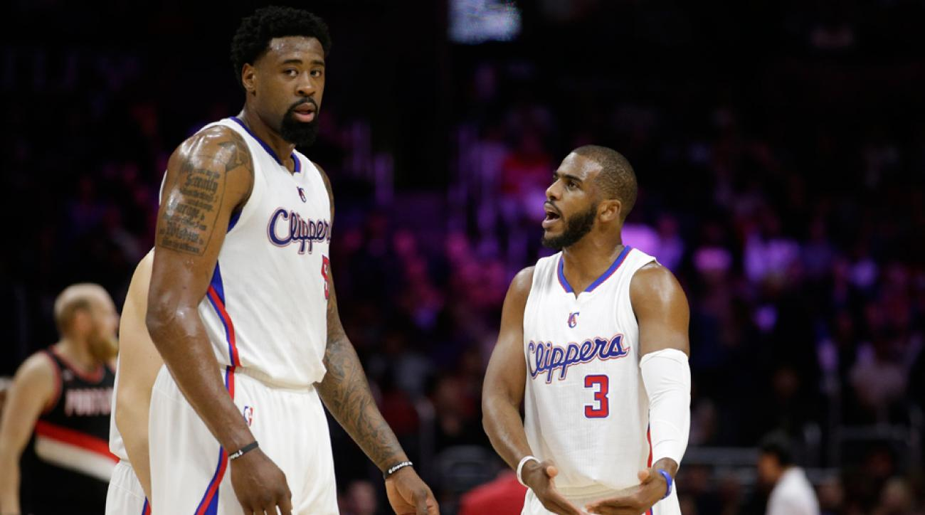 deandre-jordan-chris-paul-clippers-playoffs.jpg