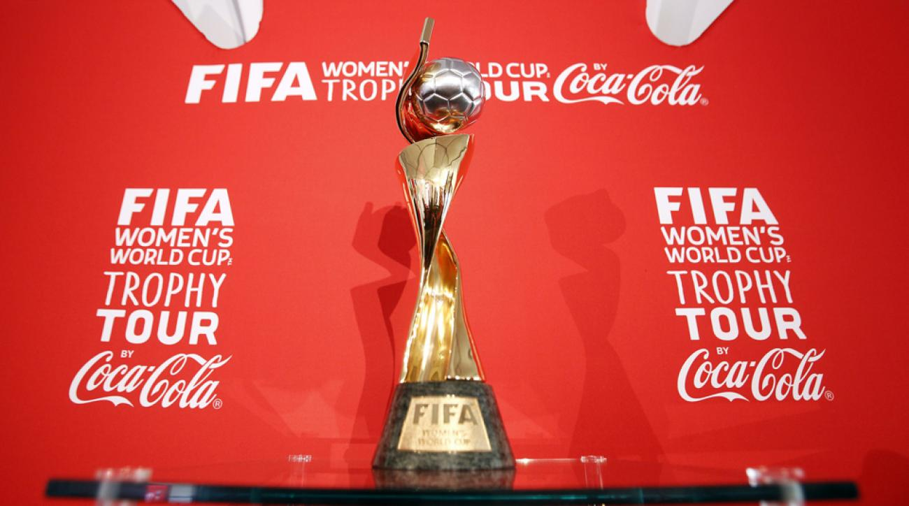 2015 fifa womens world cup bracket schedule results si gumiabroncs Images