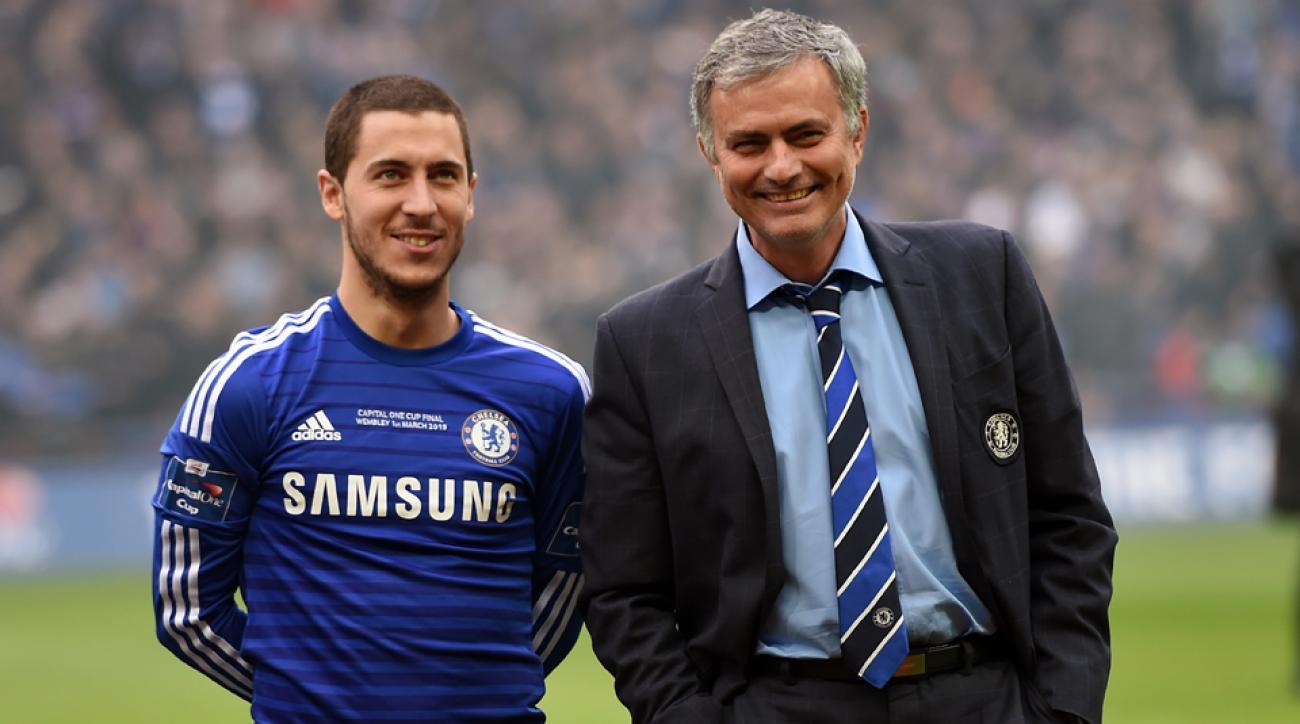 eden-hazard-jose-mourinho-chelsea-awards.jpg