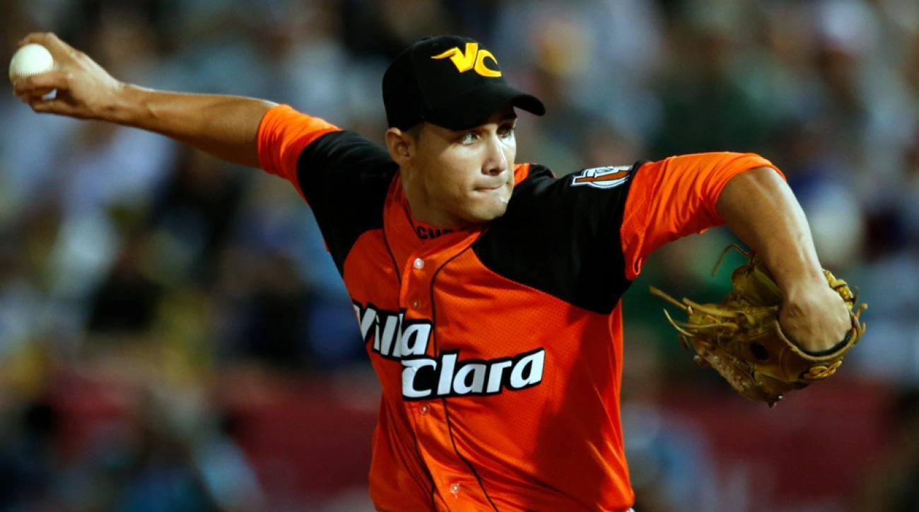 norge-ruiz-cuban-pitching-prospect.jpg