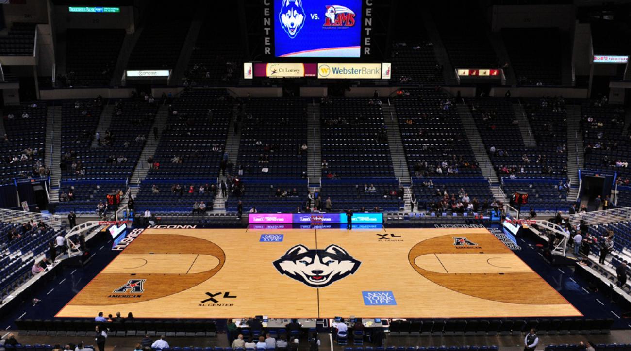 uconn-basketball-logo.jpg
