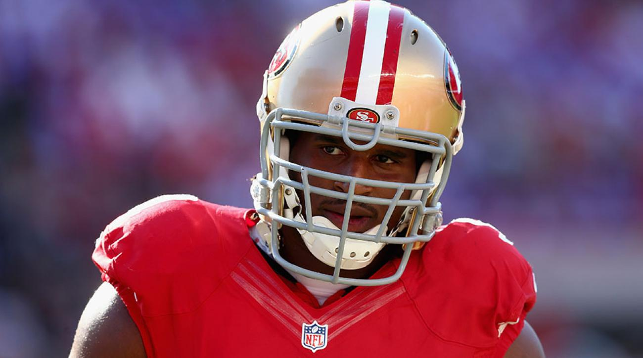 Chicago Bears release Ray McDonald domestic violence