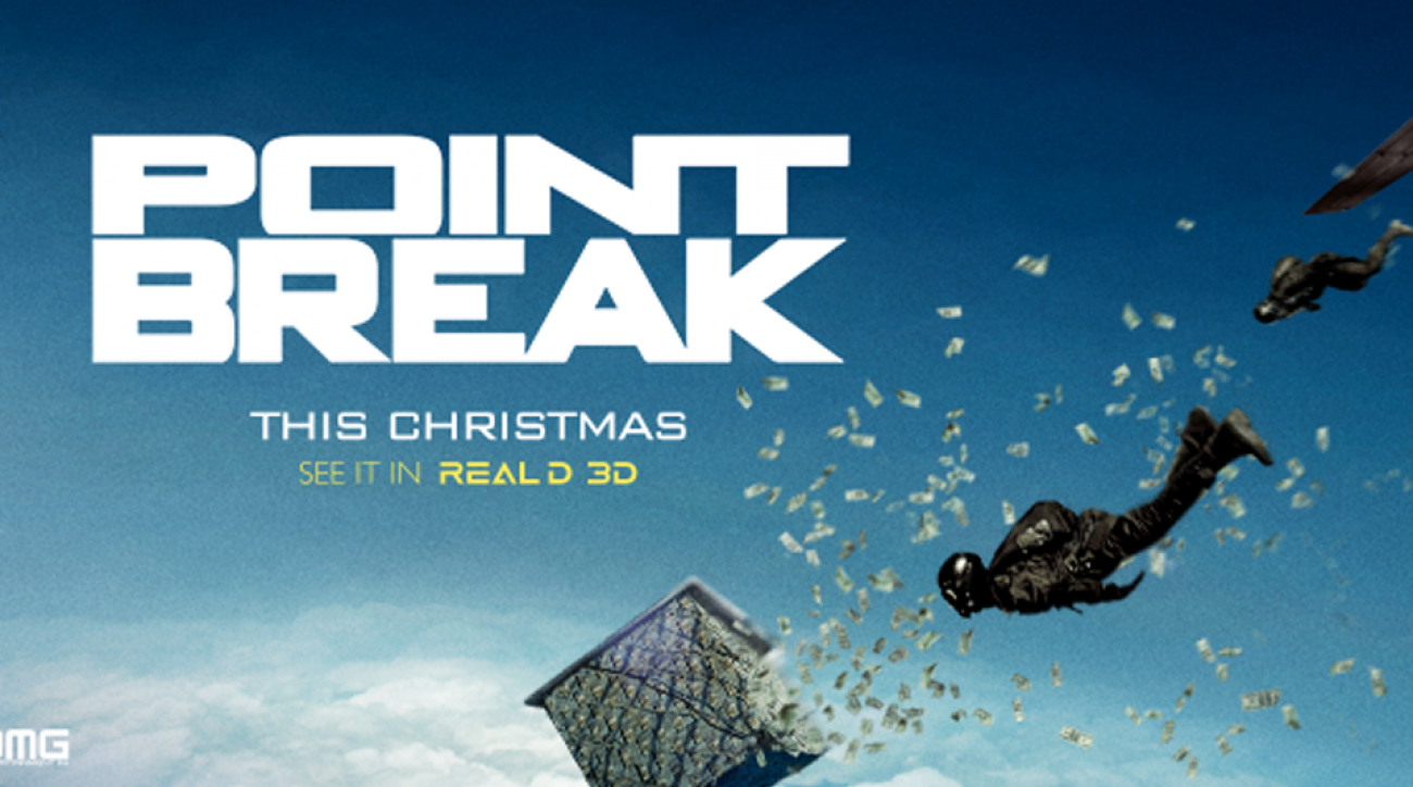 point break watch film extreme sports