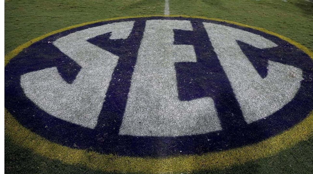 SEC seeks limits on satellite camps