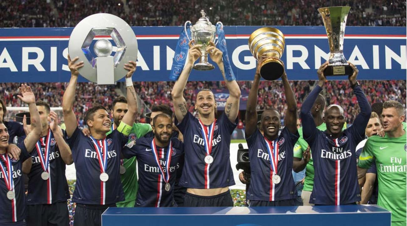 psg-wins-french-cup-treble-beats-auxerre