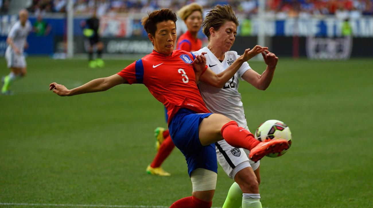 uswnt-ties-south-korea-world-cup-send-off