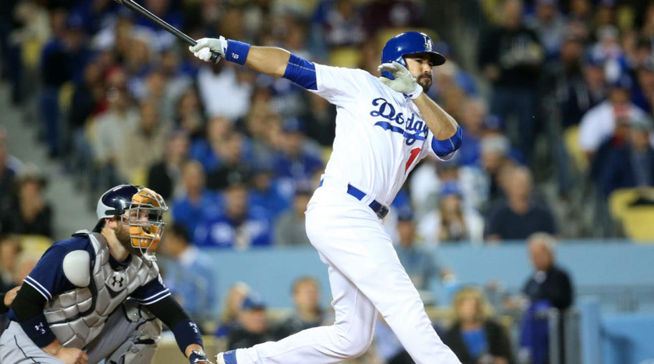 andre-ethier-fantasy-baseball-waiver-wire