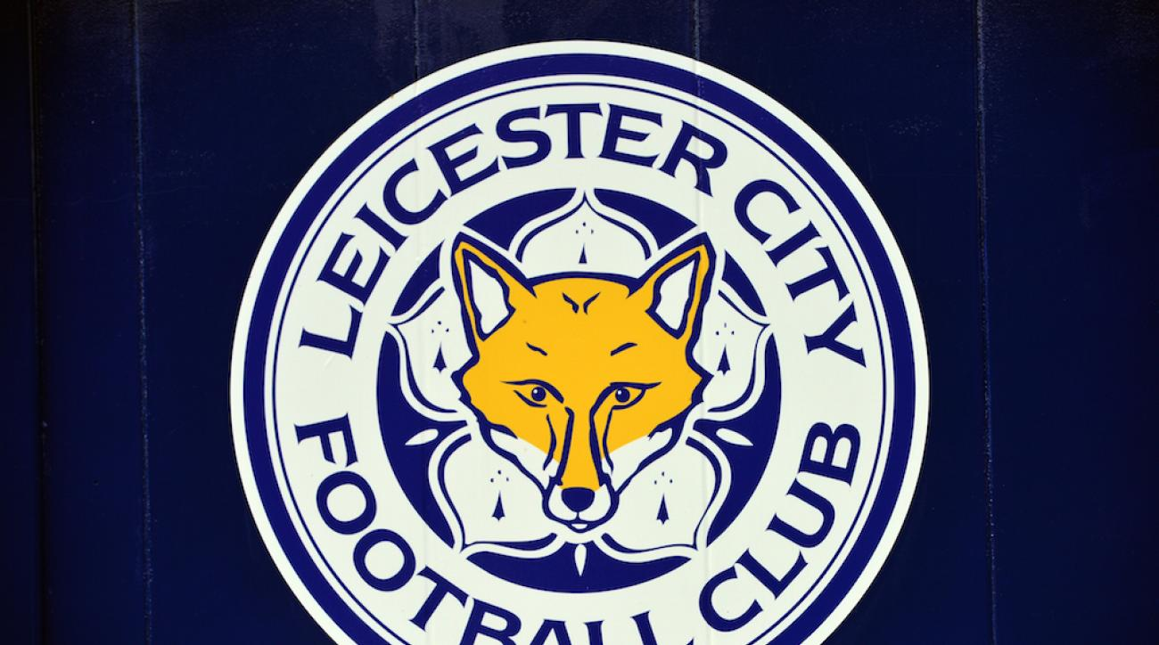 leicester city racial abuse investigation