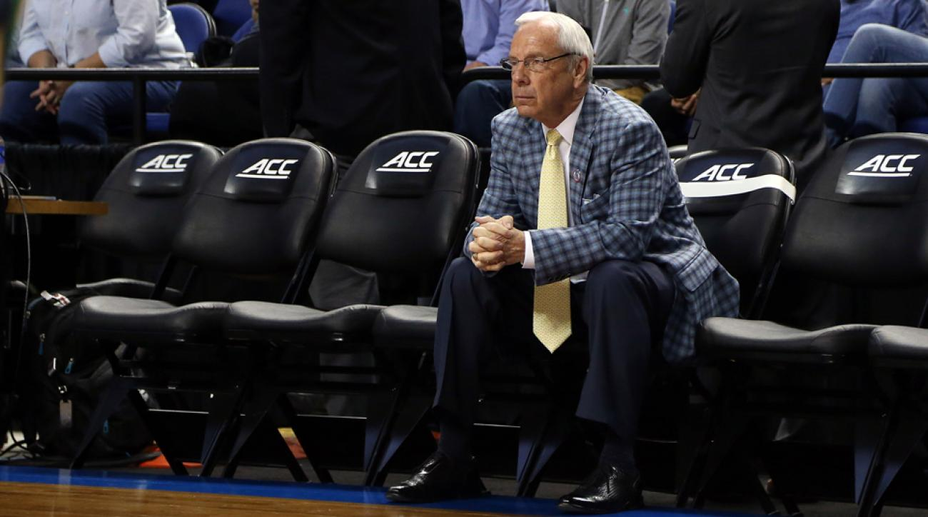 roy-williams-unc-notice-of-allegations.jpg