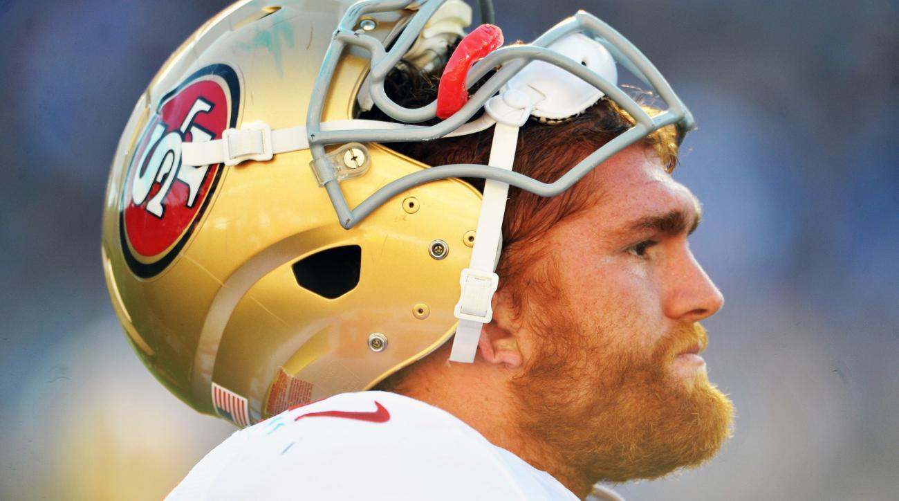 san francisco 49ers bruce miller domestic violence plea