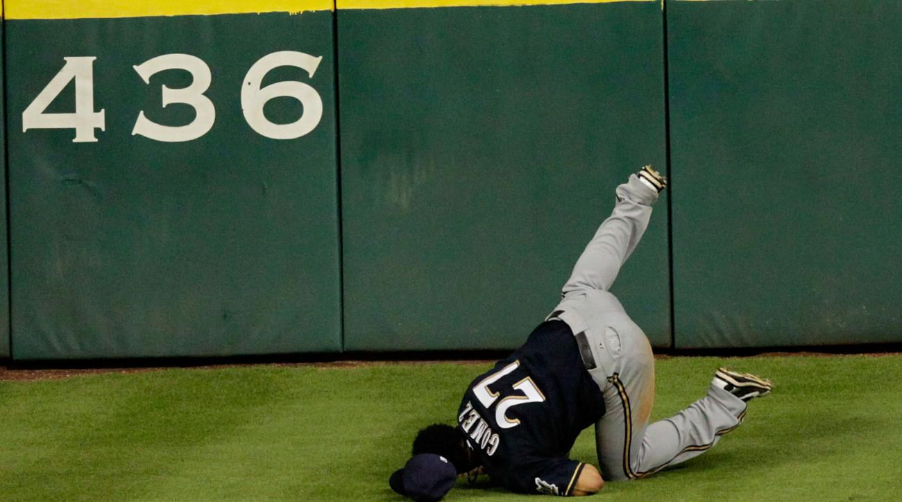houston astros tals hill catch video